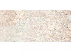 Плитка Carpet Sand 25,1х75,6