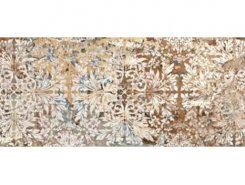 Плитка Carpet Vestige 25,1х75,6