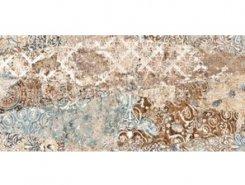 Плитка Плитка Carpet Vestige Hill 25.1х75.6