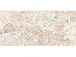 Плитка Плитка Carpet Sand Hill 25,1х75,6