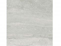Плитка напольная Bernini Gris 60x60