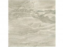 Плитка напольная Daino reale Natural 60x60