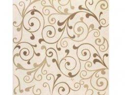 Плитка напольная Roseton Mikonos E Crema 60x60