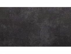 Плитка Antre Black WT9ANR99 настенная 249*500*7,5