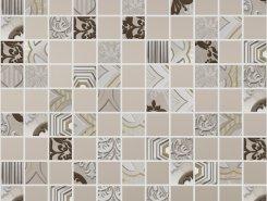 Плитка Mosaic Orleans DW7MRL01 Декор 305х305