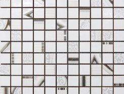 Mosaic Bella DW7MBE00 Декор 305х305