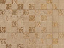 Плитка Mosaic Gold Vesta DW7MGV11 Декор 305х305