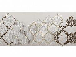 Плитка Вставка декоративная Orleans 1 DW11RLN101 600*200*9
