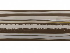 Плитка Вставка декоративная Vernis DW11VRN21 600*200
