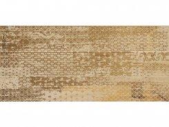 Плитка Вставка декоративная Vesta Gold DW11VST11 600*200*9