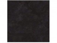 Antre Black FT3ANR99 Плитка напольная 418х418*8,5
