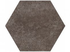 Плитка Hexatile Cement Mud 17,5*20
