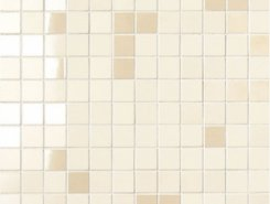Плитка Mos.VISION LUSTRO BEIGE MLW446L 30x30