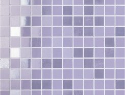 Плитка Mos.VISION LUSTRO VIOLET MLW226L 30x30