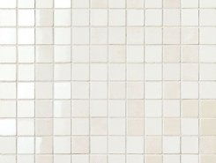 Плитка Mos.VISION LUSTRO WHITE MLW886L 30x30