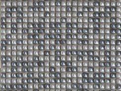 Мозаика Royal Blue Grey 30*30