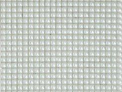Мозаика Royal Blue White 30*30