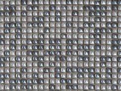 Мозаика Royal Grey 30*30