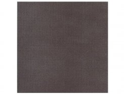 Плитка Pav.VISION COFFEE BROWN VSN606N 45x45