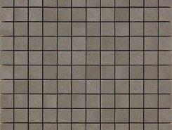 Мозаика Rewind Mosaico Peltro R4YW 30x30