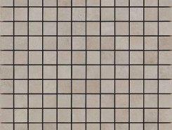 Мозаика Rewind Mosaico Polvere R4YY 30x30