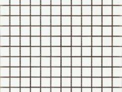 Плитка Мозаика R4YZ Mosaico Milk 30*30