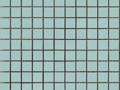 Плитка Мозаика R4ZF Mosaico Aqua 30*30