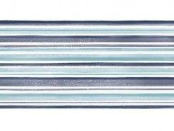 Плитка Декор R50R Frame Decoro Milk 25*76