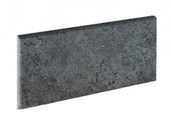 Rod.METALICA BASALT 	8,7х33