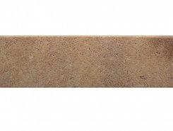 Rod.VEGA CAMEL 8,7x33