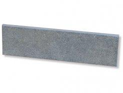 Rod.VEGA GRIS 8,7x33