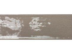 Плитка СП669 Плитка MONOPOLE ESENCIA GRIS BRILLO 10*30