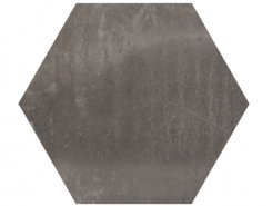 СП700 Плитка GOLDENCER CONCREX GRAPHITE MT 320*370