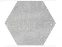 СП701 Плитка GOLDENCER CONCREX GREY MT 320*370