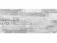 Вставка декоративная Vesta Silver DW11VST00 600*200*9