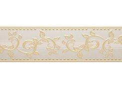 Плитка Бордюр Altacera Flexion Crema BW0FLX01 249х500