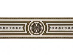 Плитка Бордюр Altacera Imperial Crema BW0IMP01 67х249