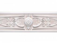 Плитка Бордюр Altacera Interior Vintage Revere BW0RVR07 249,2х70