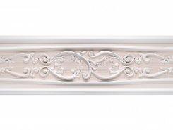 Плитка Бордюр Altacera Interior Vintage Solo BW0SLO07 249,2х70