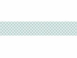Плитка Бордюр Altacera Luxury Celeste BW0LXR06 67х500