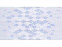 Плитка Декор Altacera Blik Azul DW9BLK03 249х500
