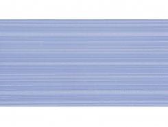 Плитка Декор Altacera Blik Azul Shine Marengo DW9SHN13 249х500