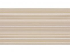 Плитка Декор Altacera Blik Crema Shine Beige DW9SHN11 249х500