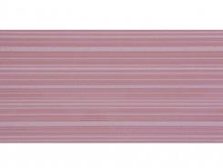 Плитка Декор Altacera Blik Lila Shine Purple DW9SHN12 249х500