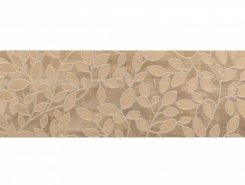 Плитка Декор Altacera Felicity 1 Groundy DW11FLT111 600х200