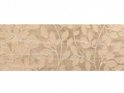 Плитка Декор Altacera Felicity 2 Groundy DW11FLT211 600х200