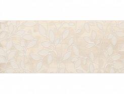 Плитка Декор Altacera Felicity 2 Sand DW11FLT201 600х200