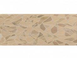 Плитка Декор Altacera Felicity Groundy Infinity DW11NFT11 600х200