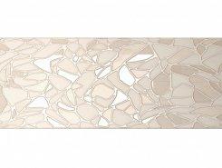 Плитка Декор Altacera Felicity Sand Infinity DW11NFT01 600х200