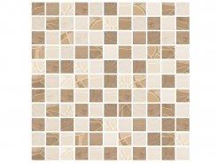 Плитка Декор Altacera Felicity Sand Mosaic Glossy DW7MSC01 300х300